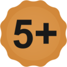 foplock-5+-curta-qualidade
