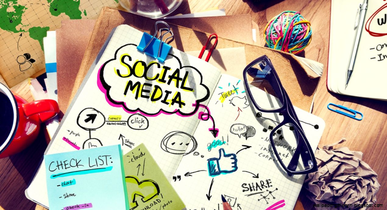 Stop Wasting Time on Social Media Marketing 19 Steps to Social ROI