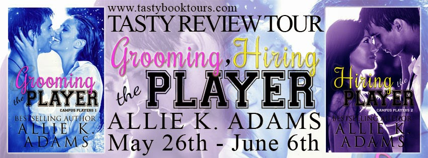 http://tastybooktours.blogspot.com/2014/04/now-booking-tasty-review-tour-for_24.html