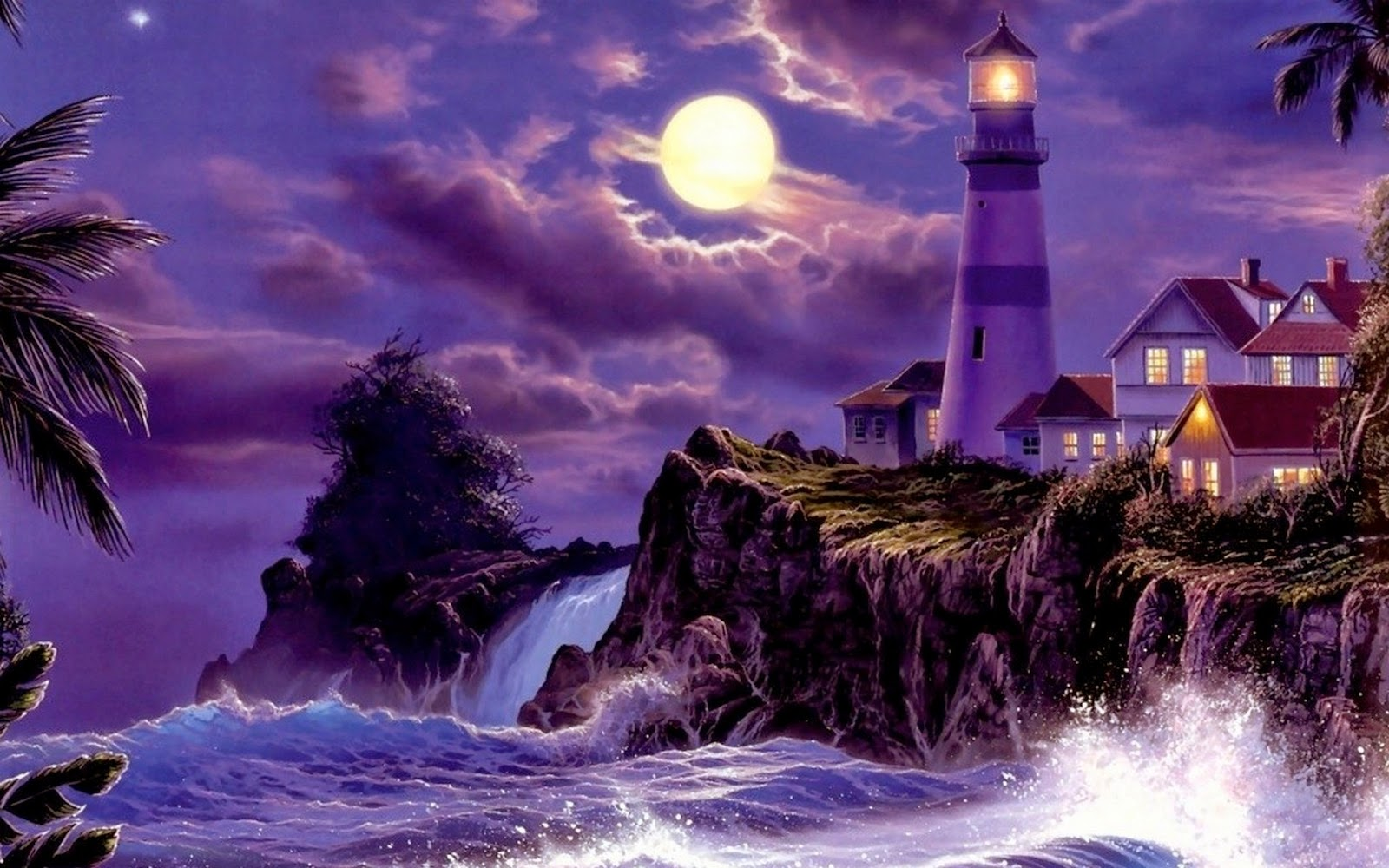 Art-image-of-lighthouse-near-sea-cliff-with-moon-at-night.jpg