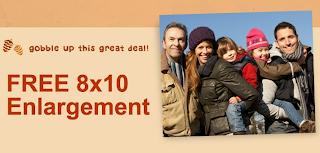 "http://www.tkqlhce.com/click-5544464-11355808?url=http%3A%2F%2Fphoto.walgreens.com%2Fwalgreens%2Fstorepage%2FstorePageId%3DAFF1%3Fstop_mobi%3Dyes%26ec%3Dhncx6451_free8x10%26ep_rid%3DAAfgkY%26ep_mid%3D_BOTL96B8c00nMS%26AID%3D10654946%26PID%3D3342395%26CID%3D2612479%26ext%3D3342395"" target="