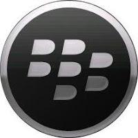 Kumpulan Font Blackberry