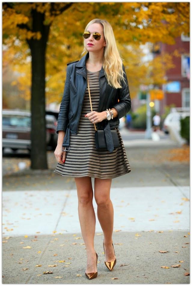 brooklyn blonde | Photoshooting