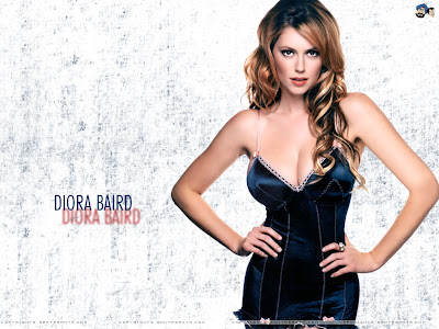 diora baird wallpaper. Diora Baird Play Boy Actress