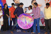 Shailu movie audio release function-thumbnail-18