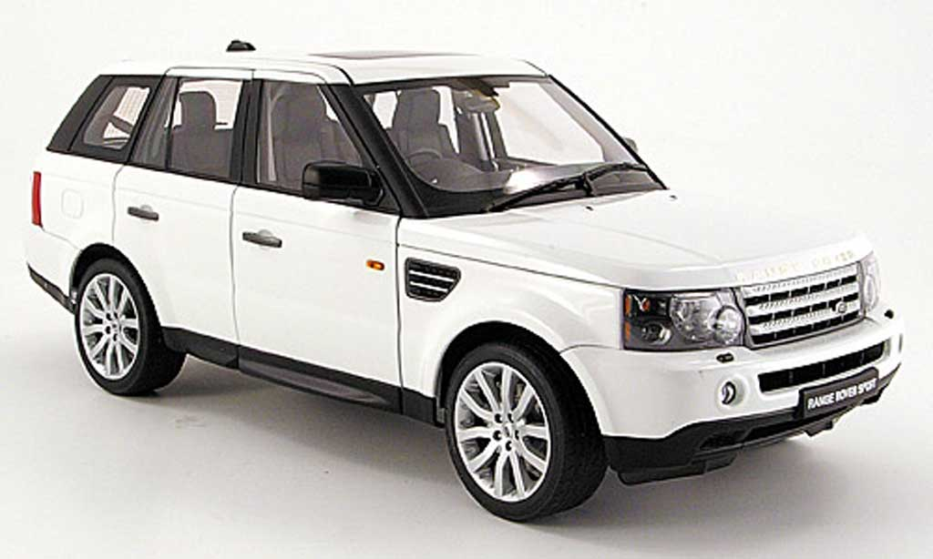 black dog in range rover commercial dog breeds picture breed of dog ...