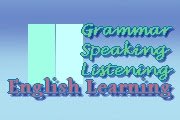 Metode belajar bahasa Inggris
