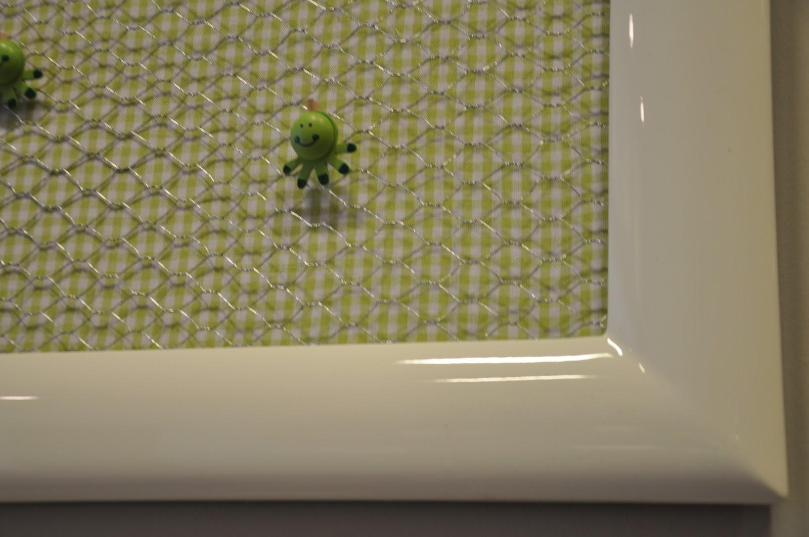 Interiors e creazioni cornici e oltre cornici e specchi - Appendi specchio ...