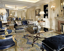 Stay Four Seasons Hotel George Paris Perfect