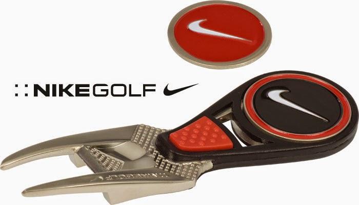 relatiegeschenk-golf-nike