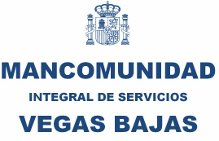 Mancomunidad integral Vegas Bajas