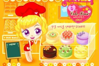 realistic cooking games pc new games free online play flash