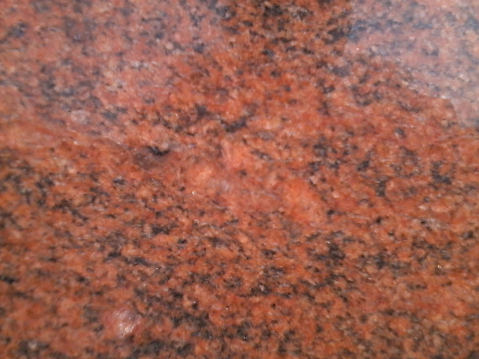 Best Granite and Cuddapah Stones