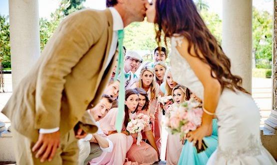 de ce sa te casatoresti vara