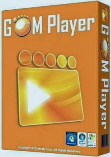 صورة برنامج GOM Player