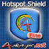 Hotspot Shield VPN Elite 3.37 + Patch | Ask4pc