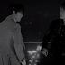 "Donghae e Eunhyuk lançam o videoclipe de ""Growing Pains"""