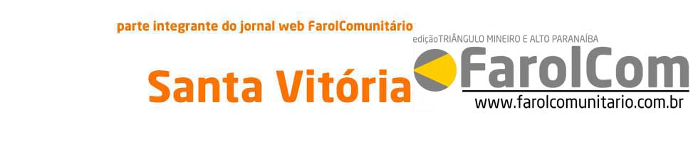 FarolCom | BlogSantaVitória