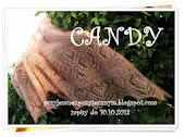 Candy u Trilli