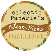 http://eclecticpaperie.blogspot.com/2014/01/january-eteam-picks-challenge-hope.html