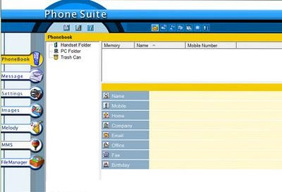 Intex Mobile Pc Suite Software Free Download