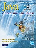 Livro Linguagem C Luís Damas