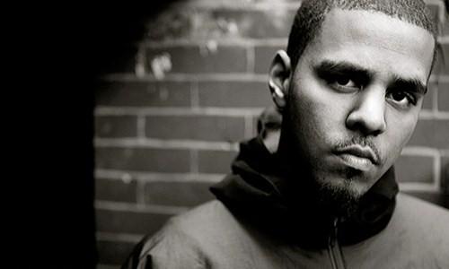 Kumpulan Lirik Lagu: Love Yours Lyrics - J. Cole