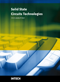 Solid State Circuits Technologies