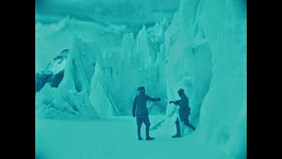 http://3.bp.blogspot.com/-_QPn2-Fx7EU/U35cW4xlZII/AAAAAAAAGuc/dk_SfC97hgg/s1600/Everest+7.jpg