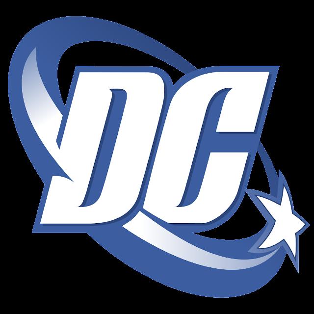 Công ty đa phương tiện DC Entertainment