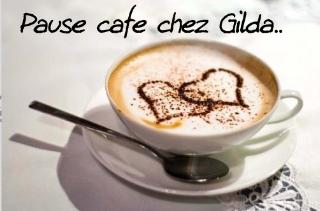 Maigrir avec la méthode Montignac phase 1.: PAUSE CAFE 237