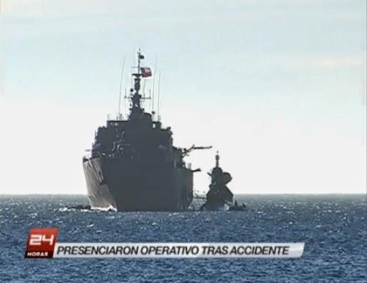 http://www.24horas.cl/regiones/valparaiso/valparaiso-fragata-y-submarino-chocan-en-laguna-verde-1337042