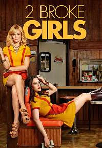 2 Broke Girls Temporada 6×13