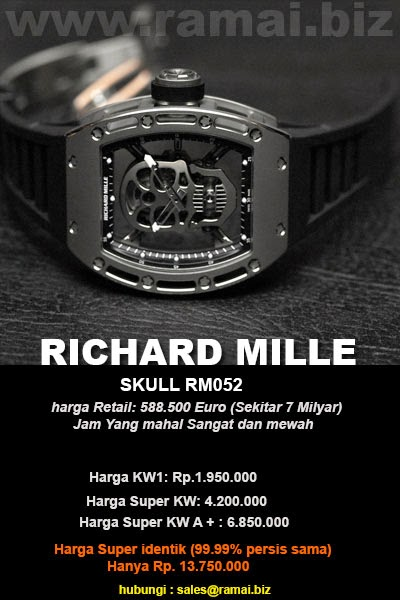 http://ramai.biz/products/CHEAP-PROMO-DISCOUNT-LUXURY-WATCHES-RICHARD-MILLE-SKULL--RM052-Rubber-All-Black.html