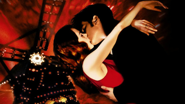 moulin-rouge-trailer-soundtrack