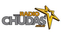 Radio Chudas