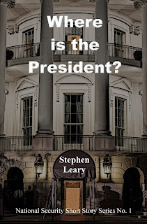 http://www.amazon.com/Where-President-National-Security-Short-ebook/dp/B00YAXKZDU