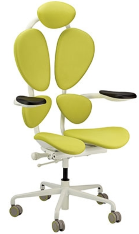 the office furniture blog at officeanything com holiday blog