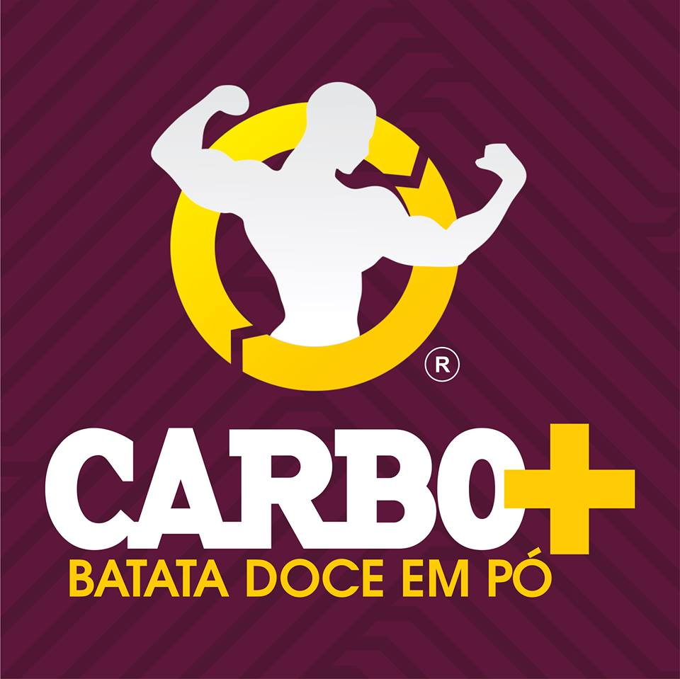 Carbo+