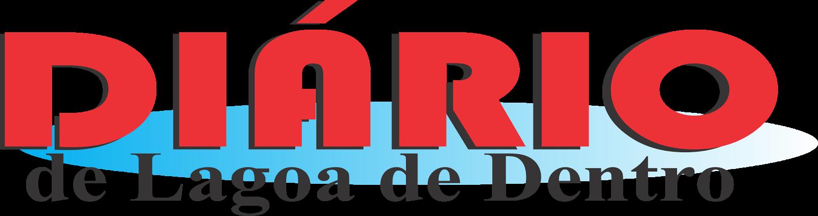 DIÁRIO de Lagoa de Dentro - O site de noticias de Lagoa de Dentro