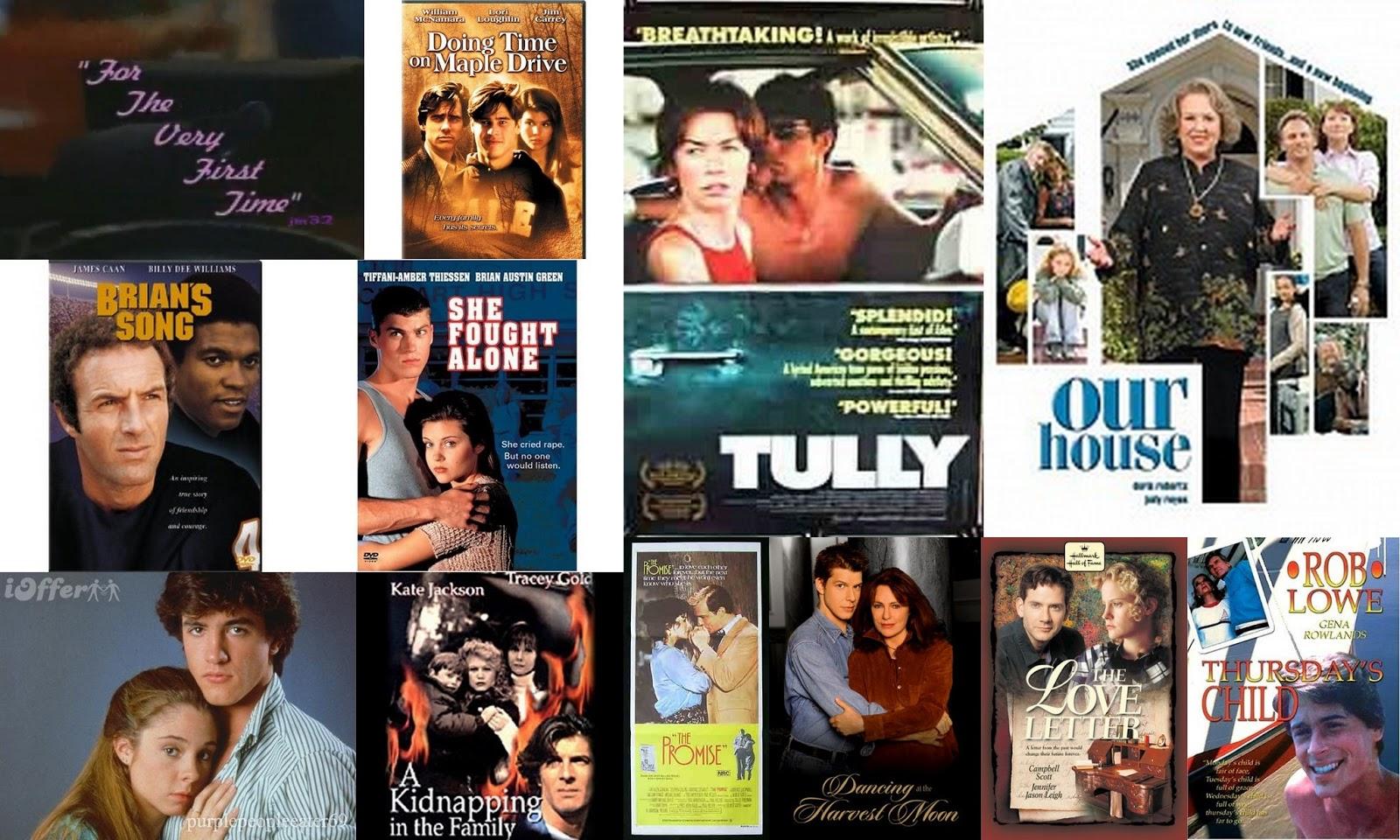 Sm movie list