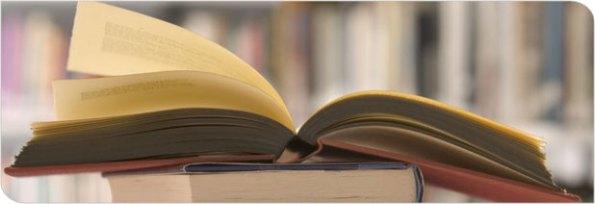 Biblioteca de Normativa Educativa
