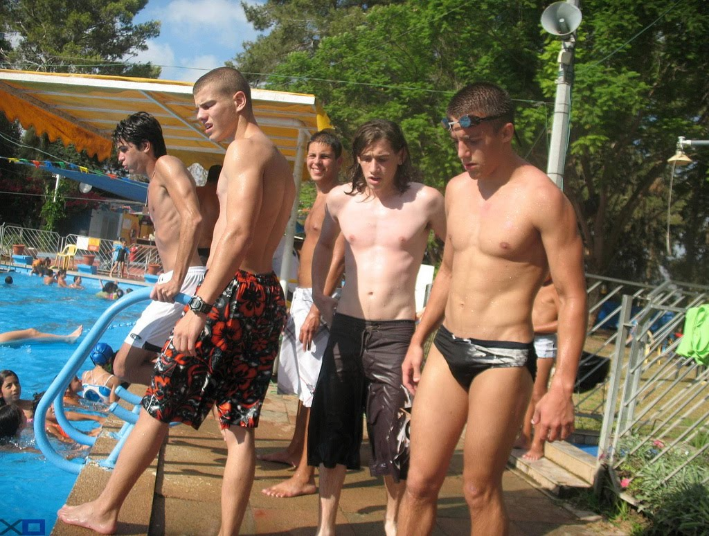 image Fun straight boys hitchhiking porn xxx
