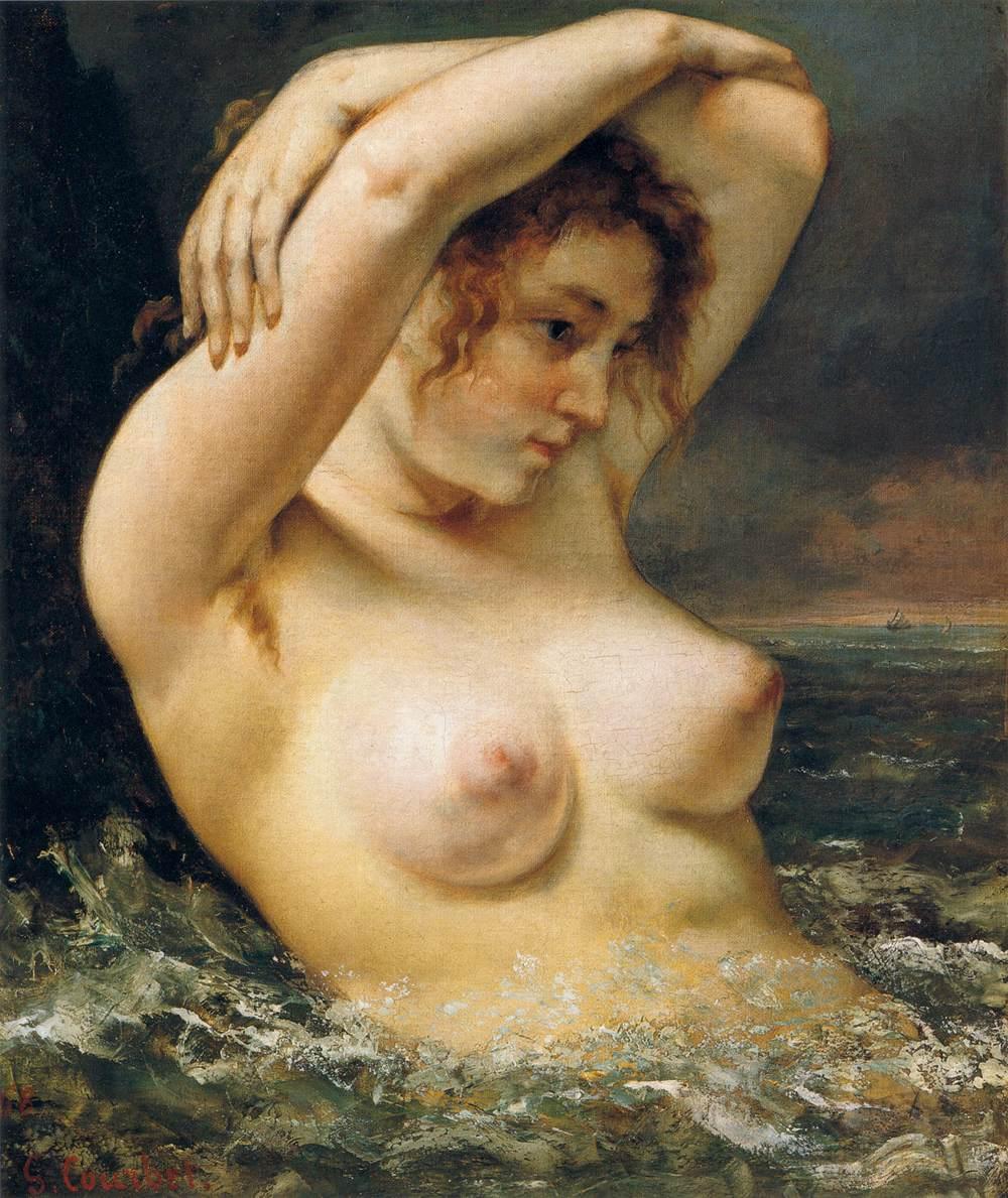http://3.bp.blogspot.com/-_QbiqSrR-BE/T4H9ljCNDNI/AAAAAAAAP3w/9oW82MCjpZU/s1600/The+Woman+in+the+Waves+-+Oil+Painting+by+Gustave+Courbet+1868.jpg