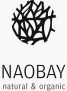 NAOBAY Magyarország