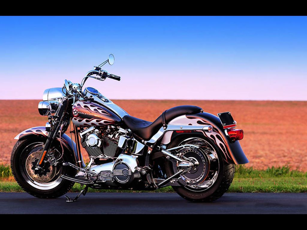 Images Of Pink Harley Davidson Motorcycle Wallpaper Calto Background Free Hd