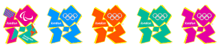 Latest London Olympic News: Latest London Olympic news