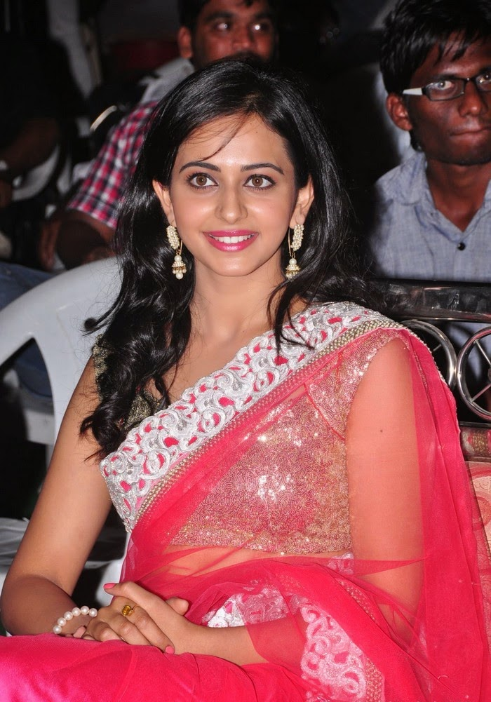 SEO TAGS : Rakul Preet Singh :Rakul Preet Singh cross leged hot pics exposing her deep navel...juicy thighs bell visible in transparent dresses hot xxx pics hd