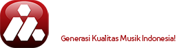 Ascada Musik Indonesia