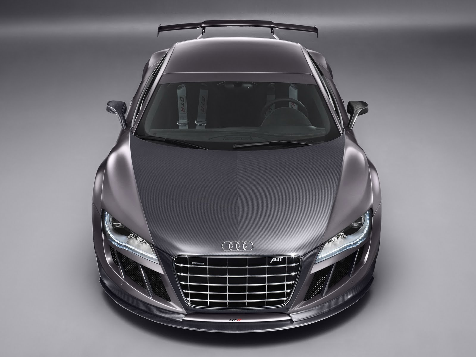 Car Au Audi R8 Tuning By Abt Used And New Cars From Australia Car Company And Best Australian